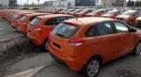 Льготное автокредитование для россиян вернется, но нескоро