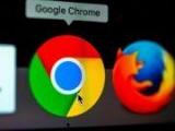 Браузер Google Chrome научился запоминать и отображать в истории просмотров закрытые группы вкладок