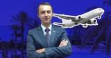 """""""Украинцы хотят отдых без россиян и не спрашивают про меры от ковида"""" — Tez Tour"""