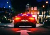 Toyota GR Supra 2020 long-term review