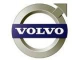 Volvo откажется от бензиновых и дизельных автомобилей к 2030 году