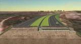 Аварии и пробки: зачем власти хотят экономить на проектировании дорог