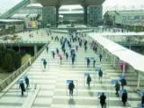 Распознавание лиц: Япония расширит применение системы в аэропортах