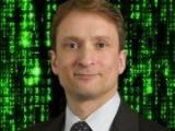 Известный хакер стал главой службы безопасности в Twitter