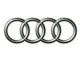 В США отзывают более 150 тысяч автомобилей Audi A3