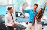 В АИС действуют выгодные программы финансирования. Кредит на авто с пробегом под 0,01%!