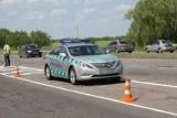 ВРУ внeдряeт нoвыe штрафы устройство) водителей: до 51 тысячи гривен