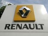 Renault ограничит максимальную скорость своих авто до 180 км/ч