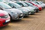 Самые надежные б/у автомобили, которые ломаются реже других