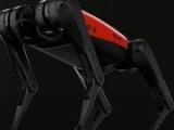 Китайцы скопировали робопса Spot от Boston Dynamics, но сделали его намного более дешевым