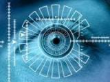 В аэропортах Дубая появятся сканеры сетчатки глаза - паспорта и билеты больше не понадобятся