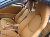 Mercedes-Benz выпустил E-Class с расходом топлива 1,4 литра (фото)