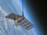 Украина хочет до конца года вывести на орбиту собственный спутник