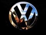 Новость о переименовании Volkswagen оказалась шуткой ради пиара