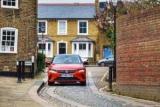 Vauxhall Corsa-e 2020 long-term review