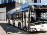 Польша стала крупнейшим поставщиком электробусов в Евросоюзе