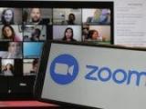 Автоматические субтитры в Zoom станут доступны всем пользователям сервиса осенью