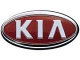 Kia снова останавливает завод в США - не хватает чипов