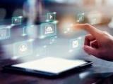 В 2021 глобальные расходы на IT увеличатся почти до $4 трлн