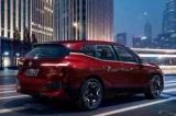 BMW тоже берет пример с Tesla