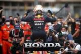 Формула-1. Ферстаппен выиграл Гран-при Монако; Хэмилтон – седьмой