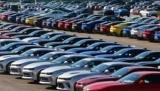 Подержанные автомобили в Украине подорожают по неожиданной причине
