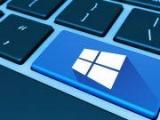 Новое обновление Windows решит глобальную проблему с драйверами